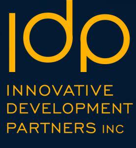 Innovative Development Partners